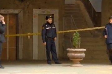 """""""მაესტრო"""": მკვლელმა ციხიდან გამოსვლის შემდეგგუგეშაშვილზე შური იძია"""