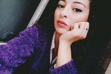 თემქაზე 20 წლის გოგოს მკვლელობაში ბრალდებულს ბრალი დაუმძიმდა