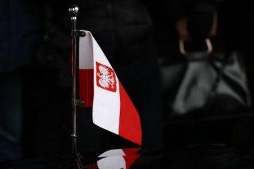 პოლონეთისა და ბალტიის ქვეყნების საგარეო უწყებებში რუსეთის ელჩები დაიბარეს