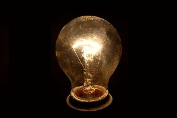ელექტრომომარაგება 14 მარტს დროებით შეიზღუდება
