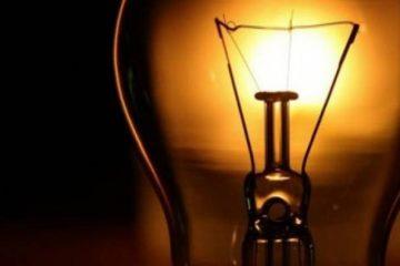 ქსელზე ახალი აბონენტების მიერთების მიზნით 9 მარტს ელექტრომომარაგება დროებით შეიზღუდება