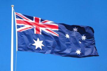 ავსტრალია: უნდა გაგრძელდეს საქართველოს ოკუპირებულ რეგიონებში ადამიანის უფლებების დარღვევის გამოძიება