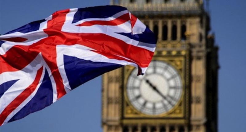 დიდი ბრიტანეთი რუსეთის 23 დიპლომატს გააძევებს