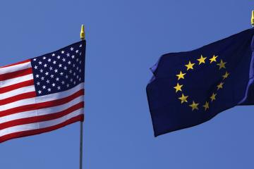 Times: აშშ და ევროპის 20 ქვეყანა რუს დიპლომატებს გააძევებენ