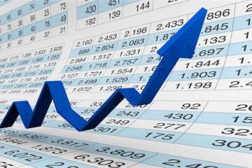 პირდაპირი უცხოური ინვესტიციების მოცულობამ 2017 წელს 1861.9 მლნ. აშშ დოლარი შეადგინა