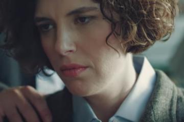 გაეროს ქალთა ორგანიზაციამ სექსუალურ შევიწროებაზე ვიდეო გადაიღო