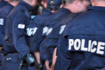 ქართველი და ბერძენი სამართალდამცველების თანამშრომლობის შედეგად ათენში დანაშაულებრივი ჯგუფის 4 წევრია დაკავებული