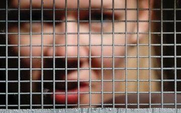 ადამიანის უფლებათა ცენტრისა და სახალხო დამცველის წარმომადგენლებმა არასრულწლოვანი პატიმრების მდგომარეობა შეისწავლეს