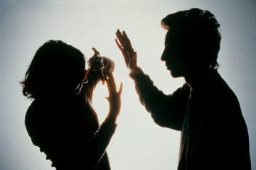 ოჯახური დანაშაულის საქმეებს ზედამხედველობას სპეციალიზებული პროკურორები გაუწევენ