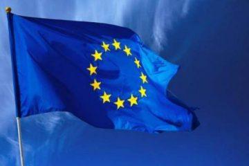 რუსეთის წინააღმდეგ დაწესებული სანქციები ევროკავშირმა 6 თვით გაახანგრძლივა