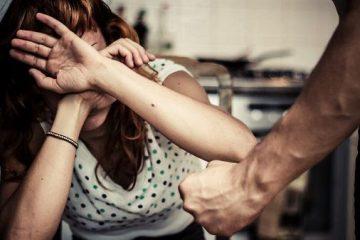 შსს ოჯახში ძალადობის ბოლო სამი თვის სტატისტიკას აქვეყნებს