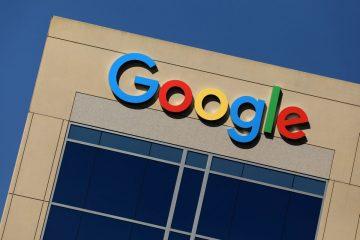 Google კრიპტოვალუტების რეკლამას კრძალავს