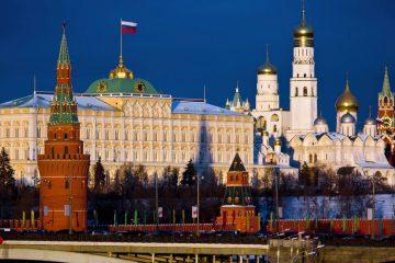საერთაშორისო დამკვირებლებმა რუსეთში ჩატარებული საპრეზიდენტო არჩვნები მკვეთრად უარყოფითად შეაფასეს