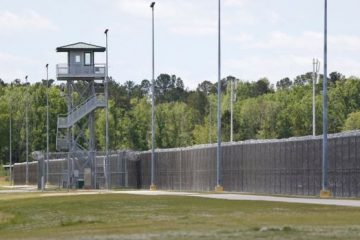 აშშ-ში ციხის ბუნტს 17 პატიმრის სიცოცხლე ემსხვერპლა