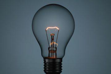 ელექტრომომარაგება 13 აპრილს დროებით შეიზღუდება