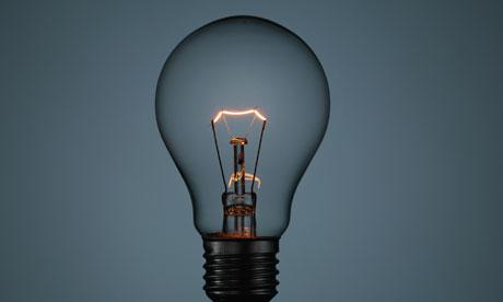 ელექტრომომარაგება 11 აპრილს დროებით შეიზღუდება