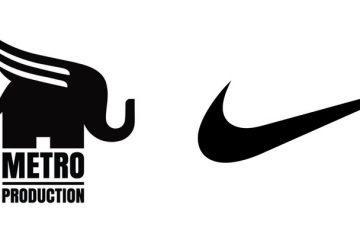 ქართული კომპანია Metro Production ცნობილი ბრენდის, Nike-ის რეკლამას გადაიღებს