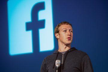 """Facebook-მა რუსული """"ტროლების ფაბრიკის"""" წევრები დაბლოკა"""
