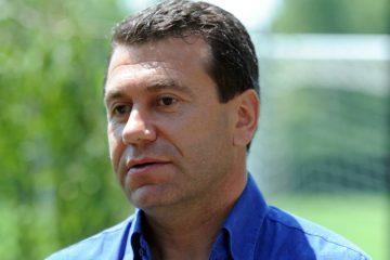 """Reuters-ის ინფორმაციით, რომან ფიფია """"BGEO Group""""-ს 994 მილიონ დოლარს ლონდონის სასამართლოში ედავება"""