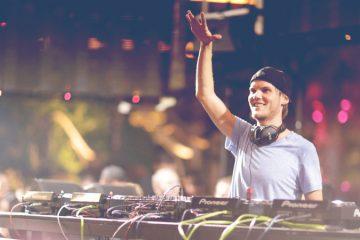 ცნობილი შვედი DJ Avicii ომანში 28 წლის ასაკში გარდაიცვალა