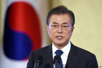 """""""ჩრდილოეთ კორეა მზადაა სრული ბირთვული განიარაღებისთვის"""""""