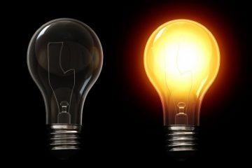ელექტრომომარაგება 27 აპრილს დროებით შეიზღუდება