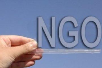 NGO-ები: შავკანიან სტუდენტებზე თავდასხმის ფაქტიუკიდურესად შემაშფოთებელია