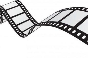 """პეკინის საერთაშორისო კინოფესტივალის მთავარ ჯილდოზე ორი ქართული ფილმი – """"საშიში დედა"""" და """"დედეა"""" წარდგენილი"""