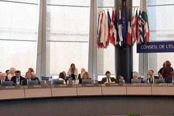 დავით ზალკალიანი: ოკუპირებულ ტერიტორიებზე არსებული ვითარება საჭიროებს საერთაშორისო საზოგადოების დაუყოვნებლივ რეაგირებას