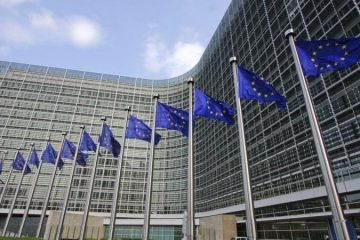მედია: ევროკავშირი რუსული დაზვერვის წინააღმდეგ სანქციებს დააწესებს