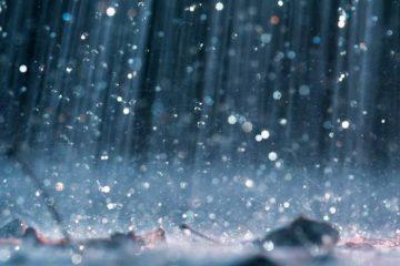 სინოპტიკოსები: უახლოეს დღეებში ძლიერი წვიმა და სეტყვაა მოსალოდნელი