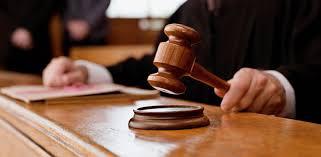 სასამართლომ მშობლების მიმართ ძალადობასა და მუქარაში ბრალდებულს 1  წლით თავისუფლების აღკვეთა მიუსაჯა