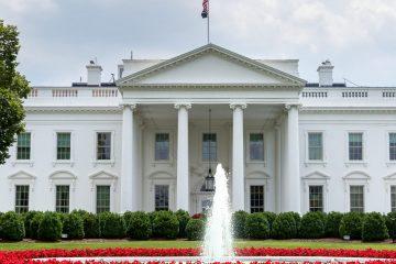 აშშ რუსი ოლიგარქების წინააღმდეგ სანქციების დაწესებას აპირებს
