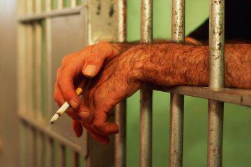 პატიმართა შეწყალების საკითხზე სისხლის სამართლის კოდექსში ცვლილება განხორციელდა