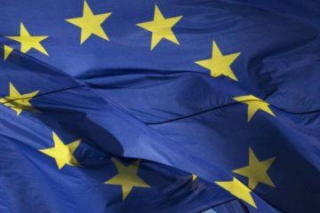 ჩორჩანაში არსებულ ვითარებასთან დაკავშირებით ევროკავშირის სადამკვირვებლო მისია განცხადებას ავრცელებს