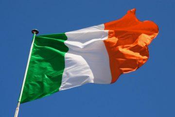 ირლანდიამ საქართველო უსაფრთხო ქვეყნების სიაში შეიყვანა