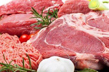 რა უნდა გაითვალისწინოთ ხორცის შეძენისას – რეკომენდაციები