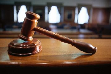 პირადი ცხოვრების ამსახველი კადრების გავრცელების საქმე – დაკავებული სოლომნიშვილის ადვოკატი შერჩევით სამართალზე საუბრობს