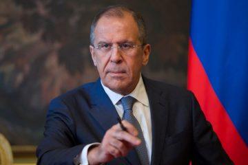 """""""რუსეთისა და აშშ-ის პრეზიდენტები არ დაუშვებენ შეიარაღებულ კონფლიქტს"""""""