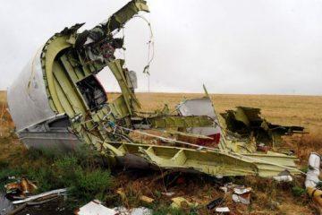 ავსტრალიამ და ჰოლანდიამ რუსეთს ოფიციალურად დასდეს ბრალი სამგზავრო თვითმფრინავის ჩამოგდებაში