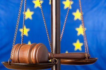 ადამიანის უფლებათა ევროპული სასამართლოს დიდმა პალატამ რუსეთის წინააღმდეგ საქართველოს სარჩელზე ზეპირი მოსმენა დაასრულა