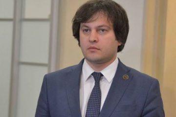 """""""საქართველოს მთავრობამ ყველაფერი გააკეთა, რომ სტრასბურგის სასამართლოში საქმე რუსეთის წინააღმდეგ ჩვენი ქვეყნისთვის წარმატებული იყოს"""""""
