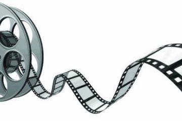 """""""კინოში ასახული ცხოვრება""""  – ლონდონში ქართული ფილმების ფესტივალი  გაიხსნა"""