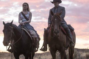 Westworld-ის მესამე სეზონი 2020 წლამდე არ გამოვა – მიზეზი სამეფო კარის თამაშებია