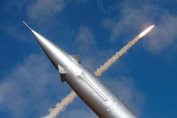 რუსეთის უახლესი ბირთვული რაკეტების გამოცდა წარუმატებელი აღმოჩნდა