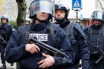 ესპანეთში ე.წ. სომხური დანაშაულებრივი დაჯგუფების წინააღმდეგ ფართომასშტაბიანი ოპერაცია ტარდება