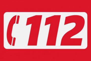 """""""112""""-ში არსებული პროგრამული ხარვეზი გამოსწორებულია"""