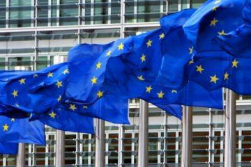 ევროკავშირის სადამკვირვებლო მისია ჩორჩანა-წნელისის ტერიტორიაზე მომხდარ ინციდენტთან დაკავშირებით განცხადებას ავრცელებს