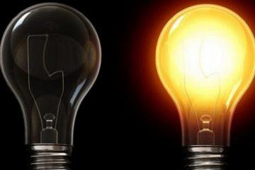 ელექტრომომარაგება 15 ივნისს დროებით შეიზღუდება