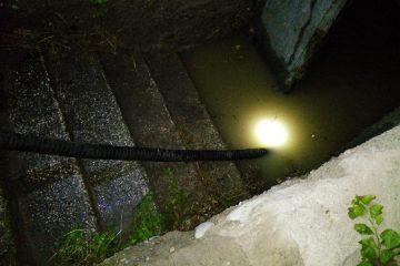 ძლიერი წვიმის გამო, საგანგებო სიტუაციების სამსახურს გუშინ 441-ჯერ მიმართეს